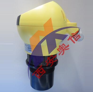 百特超声波液位计 FBSON-Y-05/08/10NT 超声波