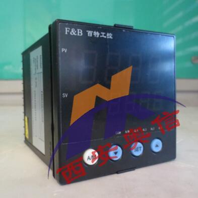 XMB52U6F(FBB52U6F),控制变送器仪表,百特工控