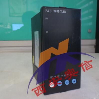 福光百特,XMB5466VP(FBB546600VP),数显表XMB5000