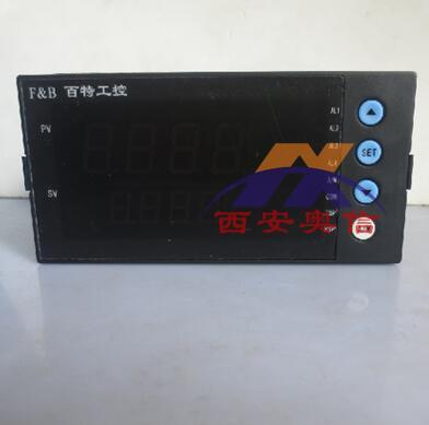 百特数显表 XMT54U0P(FBT54U0HP)