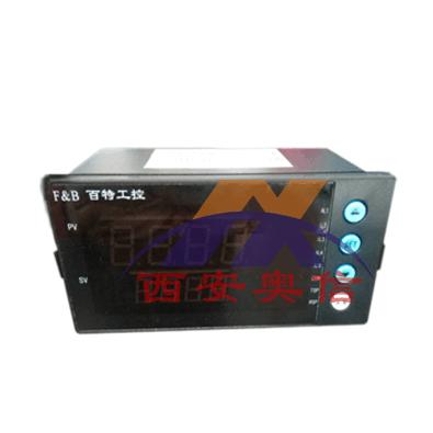 百特工控,XME526660-Modbus(FBE52660D-3),液位差仪表