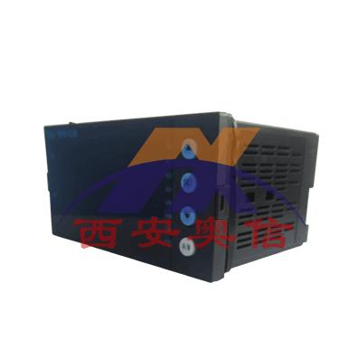 XMB7000双回路显示仪,百特仪表,XMB726666P