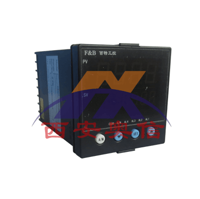 操作器DFQ5000,百特工控,DFQ566V