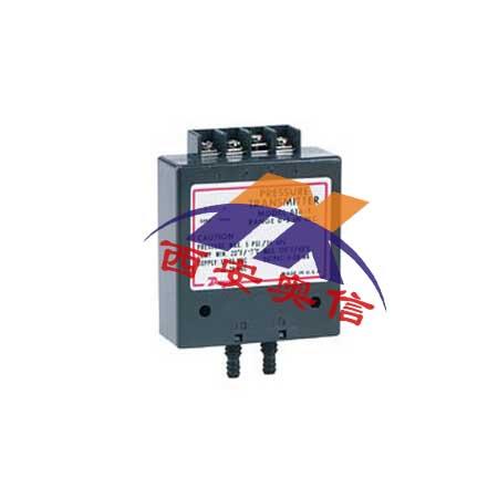 美国dwyer差压变送器616-00差压传感器