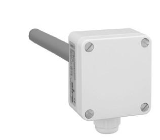 德国alre湿度传感器MFEKK-945.000管道式湿度计