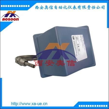 E402-8BS美国UE温度开关逻辑开关温度控制器