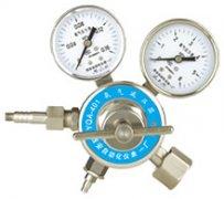 YQA-401氨气减压器