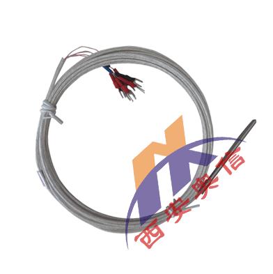 风机热电阻SH2616 30*25