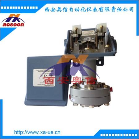 J402K-545美国UE压差开关压差控制器
