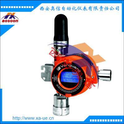硫化氢H2S气体检测仪 有毒气体探测仪 TCD50H1有毒气体报警器 美国UE代理