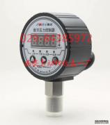 数字压力控制器 AXDPC-80