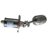 浮球液位控制器UQK-02