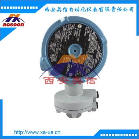 J120K-456美国UE差压开关压力控制器