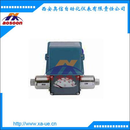 UE上海 不锈钢膜片 J400K-S157B美国UE差压开关机械式开关