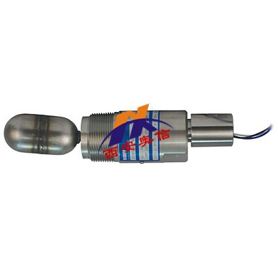 美国SOR液位开关1510B-G5A-C-W9-