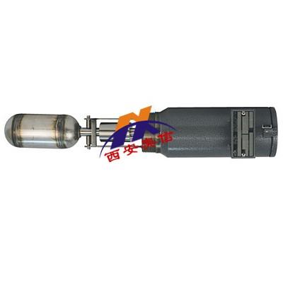 1710A-G2A-C-A1-H1美国sor浮球液