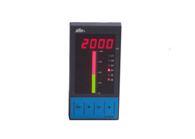 DYXGHRR东辉大延DY2000 壁挂式现场光柱显示仪DYSG