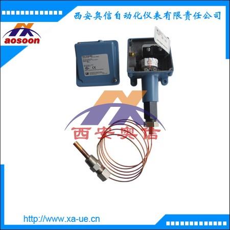 E100-3BS美国UE温度开关温度控制器