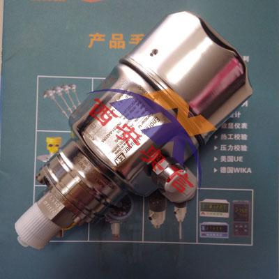 E+H压力变送器PMC51-AA21RA1PGCGCJA+PA