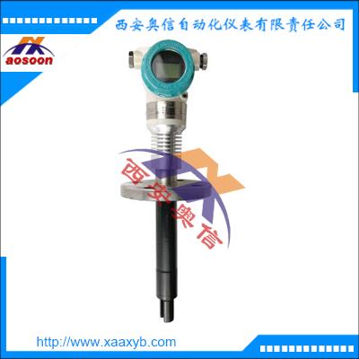 耐磨型密度计 音叉密度计 插入式密度计 AXYCR-60