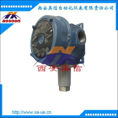 J120-193压力开关 美国UE授权 滁州UE压力开关销售处 316膜片