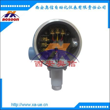 J120-703济南UE J120-702压力开关 Ex d II CT6 隔爆型压力控制器