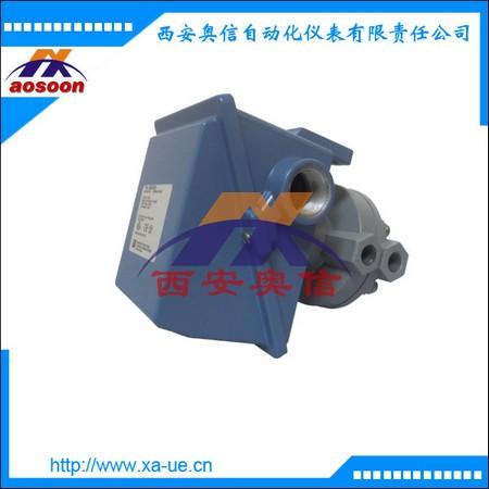 内蒙古UE J400K-455差压开关 J402K-455 美国进口原装 UE总代理