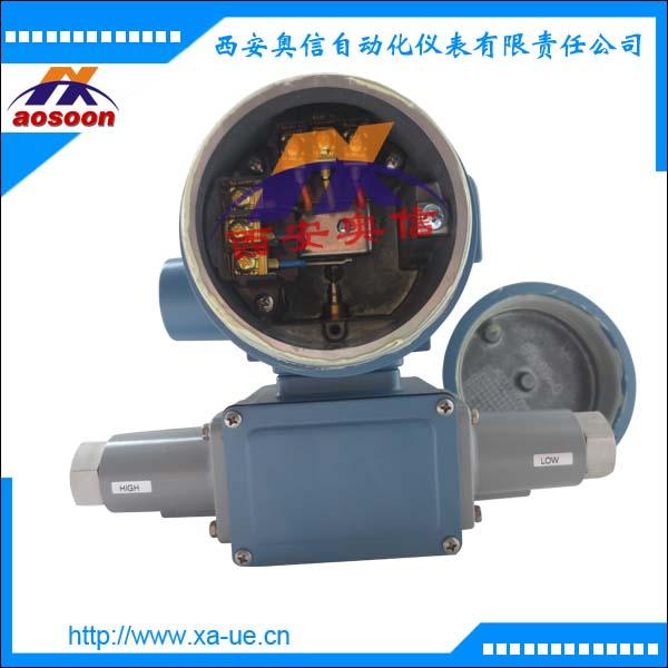 安徽J120K-38可调差压开关 J120-39差压控制器 隔爆型 美国UE代理