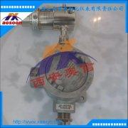 H2-1Z23A3E411 电伴热减压器 美国GO减压阀