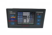 FC6000C智能冷量(热量)表 FC6000C-2PA