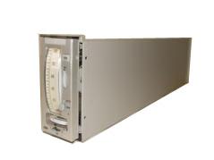IH15指示仪4133-2000 IH15指示仪4134-2000 西安仪表厂IH15指示仪