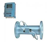 超声波流量计产品目录|便携式超声波流量计|手持式超声波流量计|