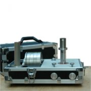 西安仪表厂Y047 Y055 Y055A浮球式压力计