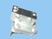 气电开关QSD-01