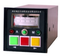 电动操作器DFQ-6600ZS DFQ-6100 DFQ-6100A DFQ-6100GJ DFQ-6600G