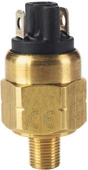 美国DWYER微压型压力开关A2-1801 A2-2801 A2-2811 A2-3811 A2-4801 A2-4811