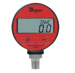 美国DWYER DPGA-00 DPGA-01 DPGA-02 DPGA-03 DPGA-04 DPGA-05数字压力表