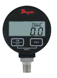 美国DWYER DPGW-00 DPGW-04 DPGW-05 DPGW-06 DPGW-07 DPGW-08数字压力表