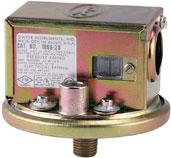 DWYER气体压力开关1950G-00 1950G-0 1950G-1 1950G-5 1950G-10 1950G-20
