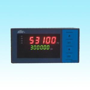 DY2000智能变送控制仪DY21B00 DY21B6P变送控制仪