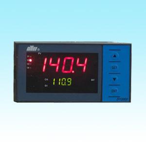 香港东辉变送控制仪XMB5U202 XMB5U26P XMB5U00 东辉智能仪器控制仪XMZB5U202 XMZB5U26P XMZB5U00