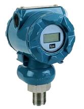 AXB-01变送器 AXB-01扩散硅压力变送器