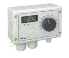 电子普遍温箱ETR 74.1 电子普遍温箱ETR 74.2