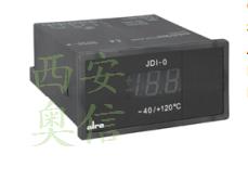 德国ARLE 温度显示器JDI-0 温度显示器JDI-08 德国ARLE 西安奥信