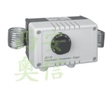 德国ALRE温度控制器JET-30 温度控制器JET-31 德国欧乐 德国ALRE