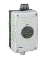 控制器JMT-212 控制器JMT-212F 控制器JMT-211 控制器JMT-211F
