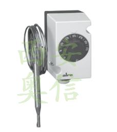 德国ALRE 毛细管温度控制器WR 81.029-1 温度控制器WR 81.101-1 温度控制器WR 81.009-2 WR 81.109-2
