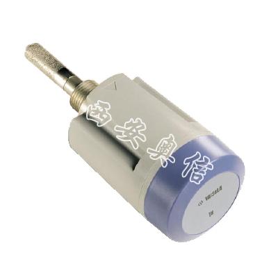 维萨拉DMT242露点变送器 vaisala DMT242露点变送器 维萨拉DMT242露点仪 西安维萨拉露点变送器