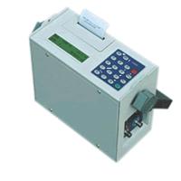 AXUF-2000E便携式超声波热量计 AXUF-2000E超声波热量计