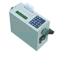 AXDS-100P便携式超声波流量计 AXDS-100P超声波流量计